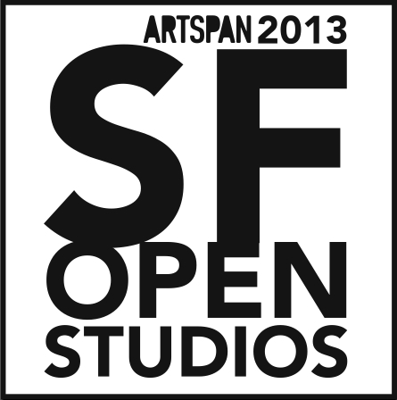 SFOpenStudios2013_logo